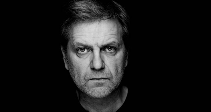 Ole-Bornedal-foto-Per-Arnesen-DR