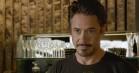 Robert Downey Jr. får hovedrollen i Richard Linklaters podcast-filmatisering