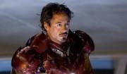 Robert Downey Jr. går til forsvar for Mel Gibson