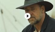 Trailer: Russell Crowes instruktørdebut 'The Water Diviner'