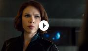 Trailer: Første smugkig på 'Avengers: Age of Ultron's ledsages af Pinocchio
