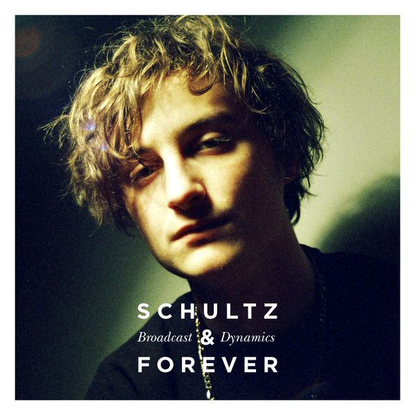 Schultz and Forever 'Broadcast Dynamics' - Broadcast Dynamics