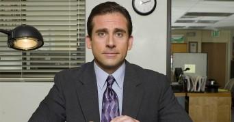 NBC vil genoplive 'The Office' og 'The West Wing' – men afslører blot kreativ tørke