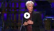 Udvid din horisont: Ni inspirerende TED-talks om musik