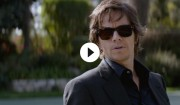 Trailer: Mark Wahlberg, John Goodman og f-bombs i 'The Gambler'