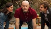 'Wedlock': Ny webserie er spækket med gæstestjerner