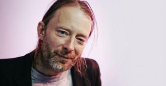 Thom Yorkes soloalbum: Hans mest elektroniske valfart til dato