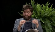 'Between Two Ferns': Vores favoritinterviews