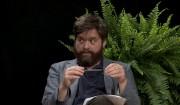 'Between Two Ferns': Vores favoritinterviews