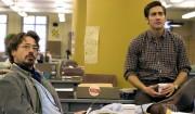David Fincher: Hans ni film fra værst til bedst