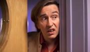 Steve Coogan: 10 essentielle klip med Englands bedste komiker