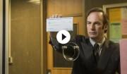 Video: 'Better Call Saul'-sang løfter flig af sløret for serien