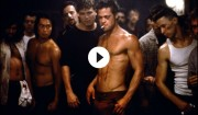Video: Ærlig trailer spidder 'Fight Club's hykleri og regeltyranni