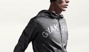 Nike og Undercover afslører nyt fra 'Gyakusou'-linjen