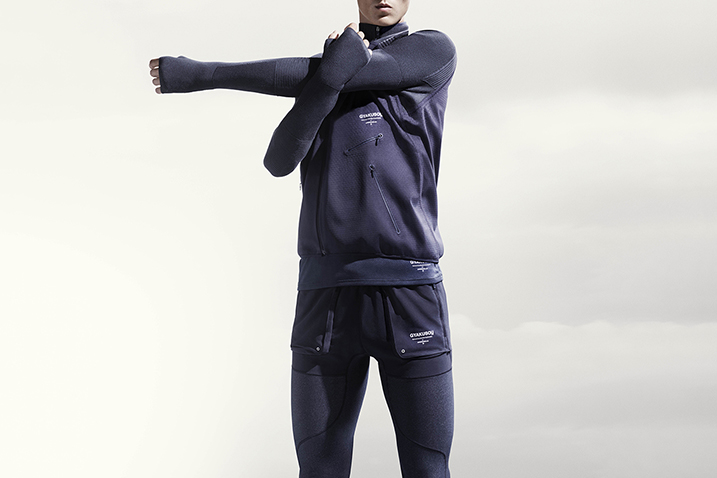 nike-undercover-4