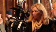 Lone Scherfig caster stjerner in spe til ny engelsksproget film