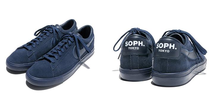 sophnet-15th-4