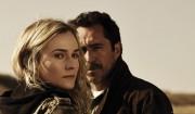 Den amerikanske  udgave af 'Broen' lukket efter to sæsoner