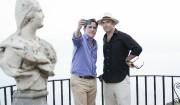 'The Trip to Italy': Britisk komikerduo er hysterisk morsom