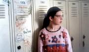 Todd Solondz udvikler efterfølger til 'Welcome to the Dollhouse' med Greta Gerwig