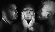 FKA Twigs og Damon Albarn slået: Young Fathers vinder årets Mercury Prize