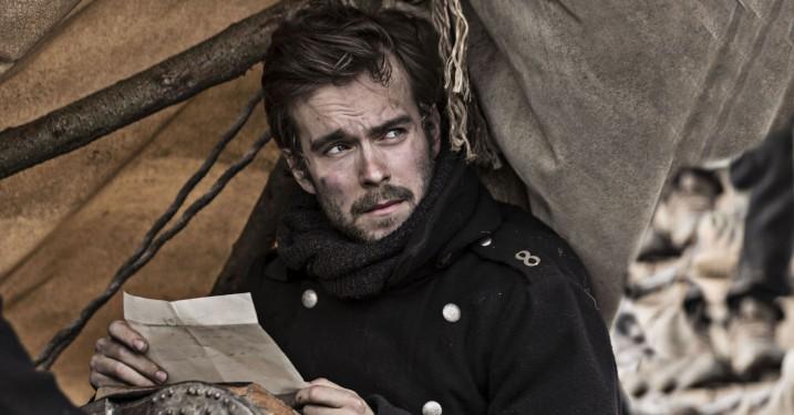 '1864' – afsnit 4