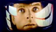 Ridley Scott skal producere miniserien '3001: The Final Odyssey'