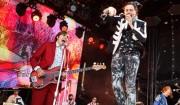 Arcade Fires Will Butler annoncerer soloalbum – hør rocksinglen 'Take My Side'