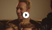 Julen lander tidligt i år: Hør årets Band Aid med Chris Martin, Sam Smith, Bono m.fl.