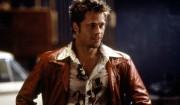 Brad Pitts bedste roller og største fadæser i karrieren