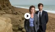 Teaser: 'Broadchurch' vender tilbage med sæson to
