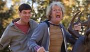 'Dum og dummere 2': Rigtigt dumt