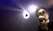 Video: Vincent Moon har filmet Efterklangs afskedskoncert