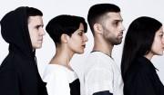 Ugens album: Skelsættende debut fra Roskilde-aktuelle Future Brown