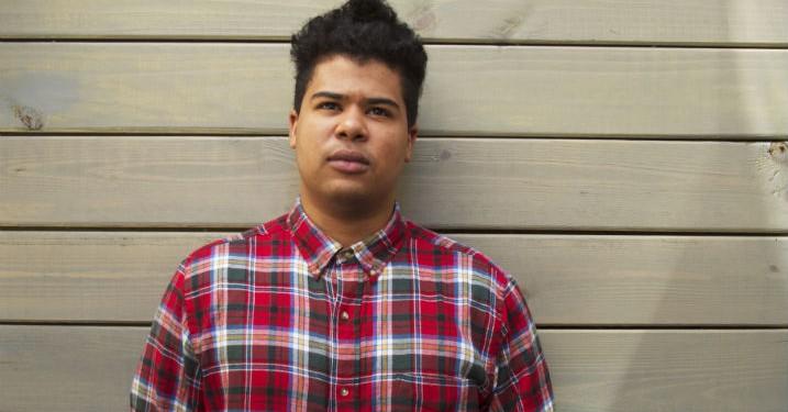 Lyt: iLoveMakonnen og Vampire Weekends Ezra Koenig sammen på nyt remix
