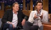 Mere end dum og dummere: Jim Carrey og Jeff Daniels' bedste alvorsroller rangeret