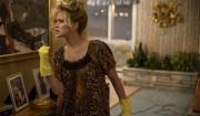 Jennifer Lawrence klippede (måske) sig selv ud af 'Dum og dummere 2'