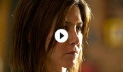 Trailer: Jennifer Aniston skruer op for dramatikken i 'Cake'