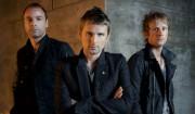 Muse og St. Vincent blandt 20 nye navne til Roskilde Festival