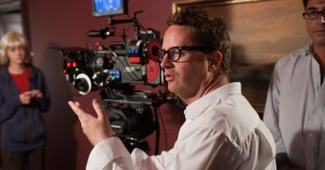 Nicolas Winding Refn forklarer, hvorfor han takkede nej til 'Spectre'