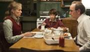 HBO-miniserien 'Olive Kitteridge' forbløffer i al sin kompleksitet