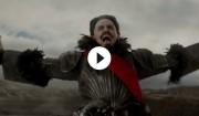 Trailer: Peter Pan møder Hugh Jackman som Sortskæg