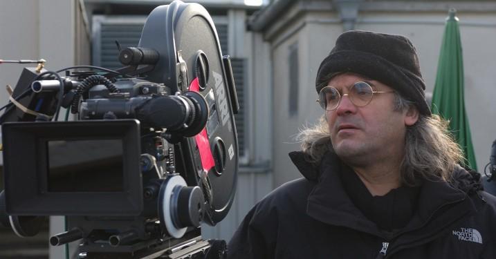 'Bourne'-instruktør laver film om massemorderen Anders Breivik