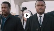Trailer: Martin Luther King fremkalder gåsehud i 'Selma'