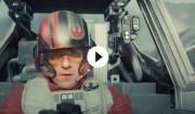 Trailer: Så er teaseren til 'Star Wars: Episode VII' landet