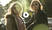Trailer: Ole Christian Madsens Eik Skaløe-film 'Steppeulven'