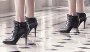 Style Wise: 15 elegante ankelstøvler med hæle