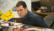 Billy Eichner får komedieserie på Hulu