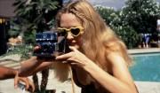 Ugens Viaplay-film: Tre grunde til at se den underholdende og sjove 'Boogie Nights'