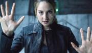 Casting-nyt: To nye navne til 'True Detective', stortalent og superstjerne til Jodie Foster-film